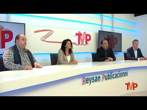 21-11-10 Noticias TVP