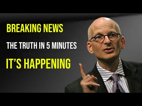 The Truth In 5 Minutes | Seth Godin | David Bayer | Brendon Burchard
