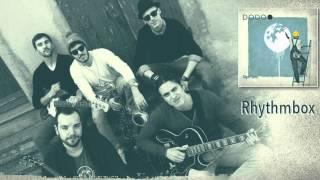 Dodo FM - Rhythmbox (Radio edit)