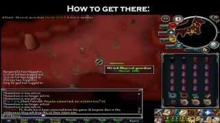 Abyss Guide - 500k Magic xp/h - 1 Effigy/h [Runescape]