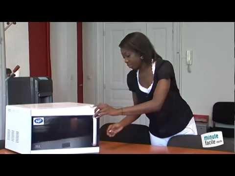 hp clean nettoyant d graissant puissant biologique pour doovi. Black Bedroom Furniture Sets. Home Design Ideas