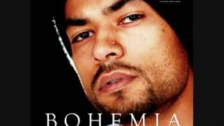 Holi Holi - Bohemia Ft Stereo Nation Ft. Kostal (Desi Music)