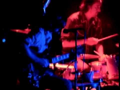 2006 10 17 RA&C Das Haus