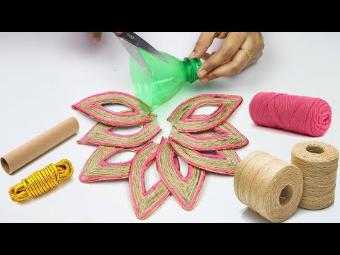 diy-jute-craft-handmade-ideas-|-admirable-tutorial-jute-craft-ideas-for-home-decor