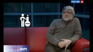Смотреть видео Полипренолы используемые в продукте Тайга 8, Vilavi - репортаж Россия 24 онлайн