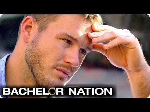 Relive The DRAMA Of The Bachelor Season 23 | The Bachelor US