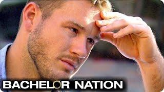 Relive The DRAMA Of The Bachelor Season 23 | The Bachelor US