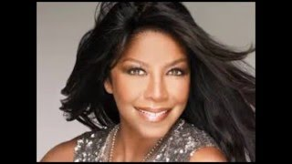 Watch Natalie Cole Love Letters video