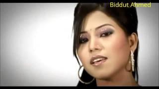 New Bangla song 2017 | Bangla Mp3 Album 2017 | Fahmida Nabi and Shahid