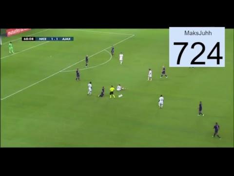 Juventus Managua Vs Diriangen Fc