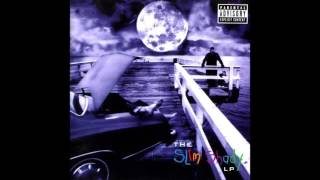 Eminem & Dr. Dre - Guilty Conscience (Instrumental)
