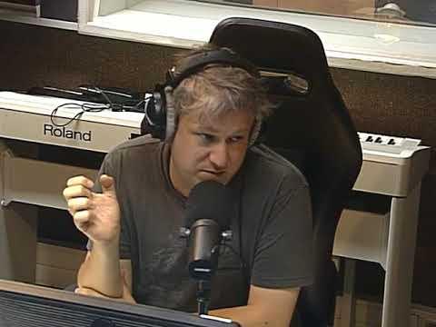 Антон Долин: «По ту сторону океана», «Шпион, который меня кинул», «Мег»