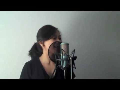 Video Female Asian Rapper With Bars Ruby Ibarra Freestyle360p H 264 AAC