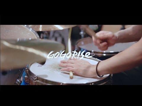 Go Go Rise 美好前程【永遠 不再】Official Music Video