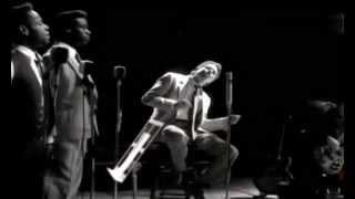 Robert Palmer - She makes my Day 1988
