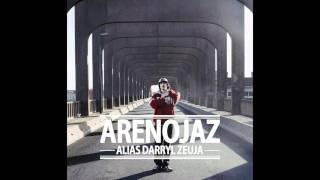 Areno Jaz (1995) - Les gars (feat Fonky Flav