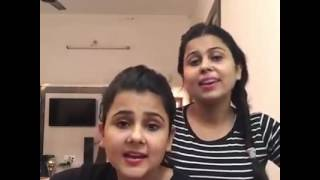 Kuwari Mankirt Aulakh ft. Parmish Verma
