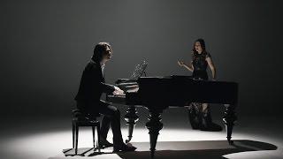 Aleksandra Radovic - Samotnjak (Official Video 2016)