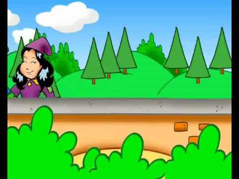 Cartoons' Medley (SeiOttavi)