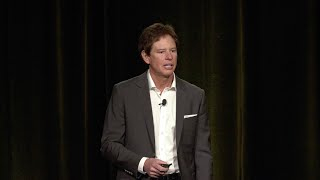 Dr. Chris Knobbe - 'Diseases of Civilization: Are Seed Oil Excesses the Unifying Mechanism?'