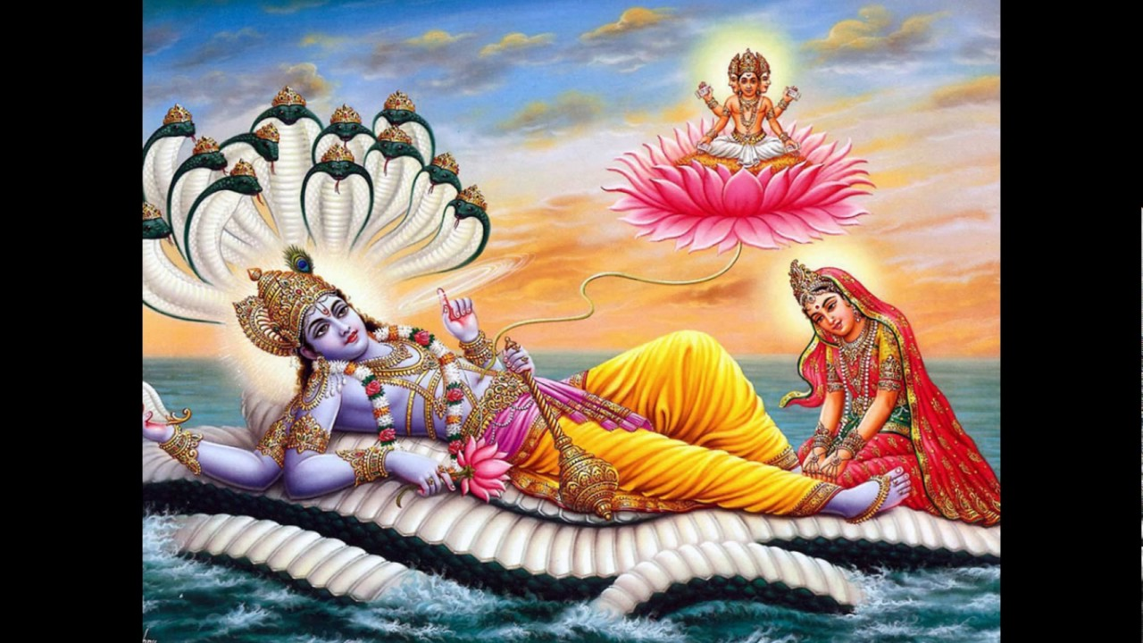 Lord Vishnu Photos Lord Vishnu Wallpapers Vishnu Photo Gallery