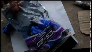 видео Как проверить катушку зажигания на Приоре (ВАЗ 2170): способы проверки