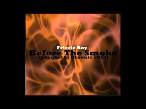 Bad Man Remix - R. Kelly feat. Frizzle Bay & Pheeno