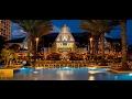 5* Review JW Marriott Marco Island Beach Club - HD VIDEO