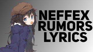 NEFFEXmusic