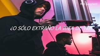 Скачать ARTY Ft Eric Nam Idea Of You Sub Español