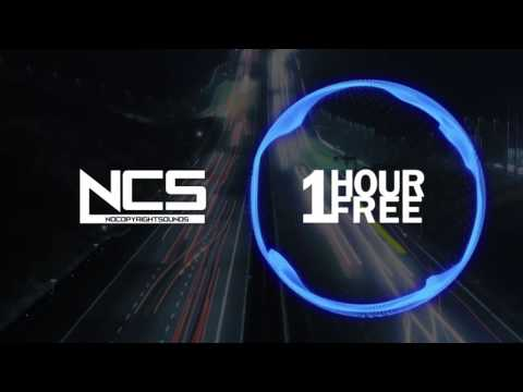 PAUL FLINT - SAVAGE [NCS 1 Hour Dubstep]
