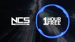 PAUL FLINT - SAVAGE [NCS 1 Hour Dubstep]