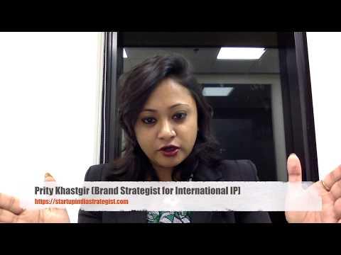 Patent Office Action Examination Response: International Patent Filing