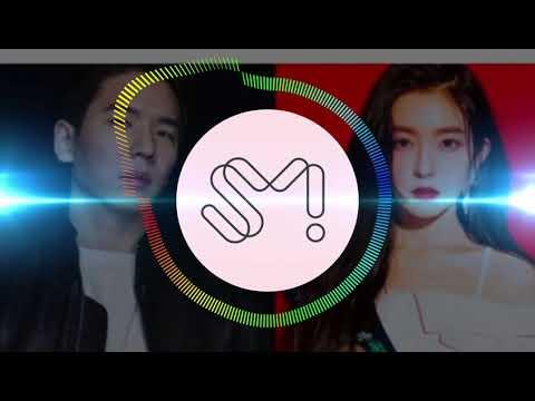 Raiden 레이든 - The Only (feat. 아이린 Of Red Velvet)