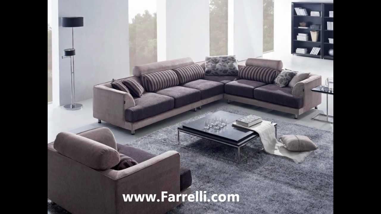farrelli furniture, modern beds, living room furniture sets, low