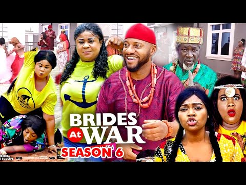 Download BRIDES AT WAR SEASON 6 -