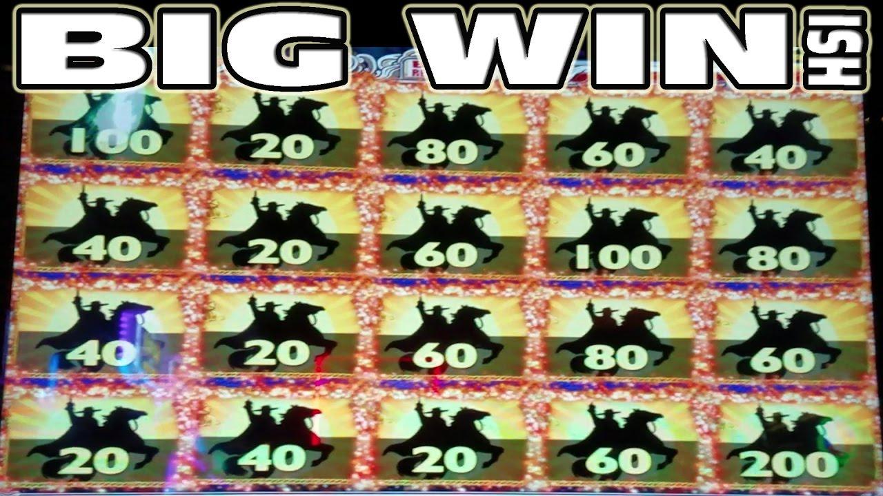 Zorro slots machine free full version casino games download
