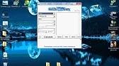 How to Fix Windows Stop Error 0x8002801c - YouTube