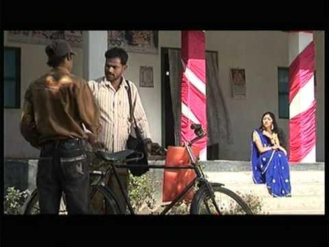 Dhan Gail Dhanbad Kamaaye [Full Song] Humke Saadi Chaahi