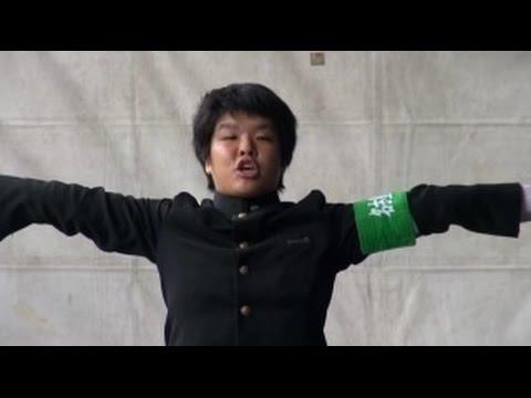 Twitterまとめ 斧少女:大内万里亜「人を殺してみたかった」名古屋市女性殺人事件