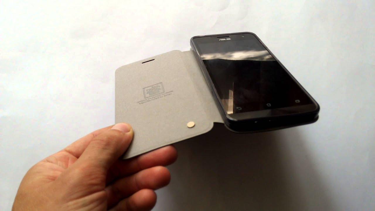 Asus zenfone 5 (a501cg) black + чехол в подарок!!!. – купить на ➦ rozetka. Ua. ☎: (044) 537-02-22. Оперативная доставка. Zenfone 5 — высокопроизводительный смартфон с широкой функциональностью, это удобное, современное и просто красивое устройство. Бескомпромиссная производительность.