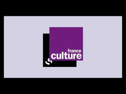 France Culture - Vaut-il mieux subir l'injustice que la commettre ?
