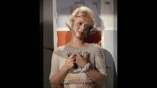 Doris Day ~My Heart