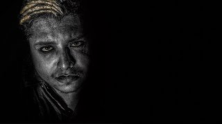 kacha-ghar---pardhaan-2017