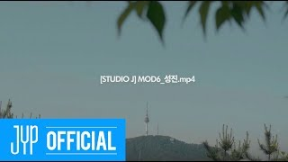 [STUDIO J] MOD6_SUNGJIN.mp4