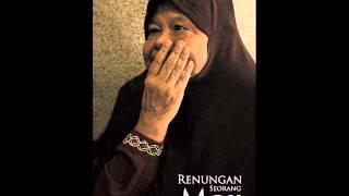 Lagu Untuk Ibu - Ebiet G. Ade.wmv