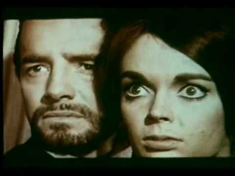 The Ghost (1963) Review - Cinema Slashes