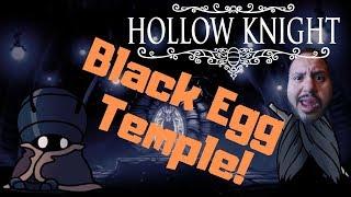 Download lagu Hollow Knight 9 Black Egg Temple MP3