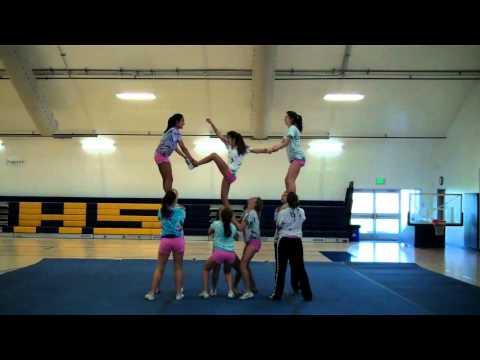 Crean Lutheran High School's El Salvador 2014 Trip from YouTube · Duration:  6 minutes 37 seconds