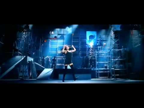 KAMALI Original Video Song [Super HD]